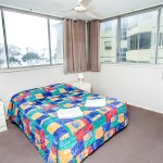 Superior-U1-bedroom (2)