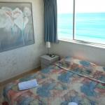 Superior-U1-bedroom (4)