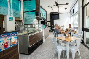 cafe-the-shore-2