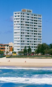 Surfers Paradise Gold Coast Apartments