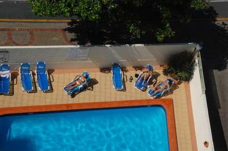 pool-anzac