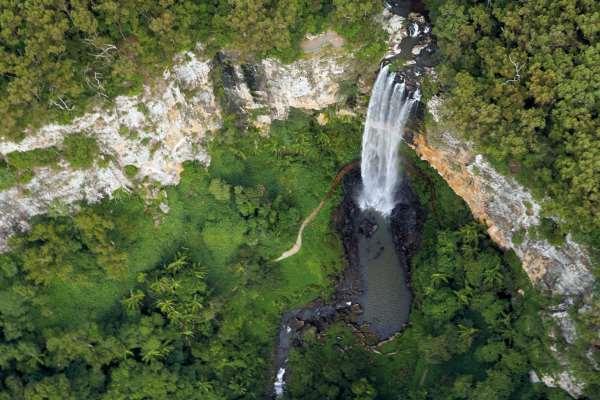 hinterland-waterfall