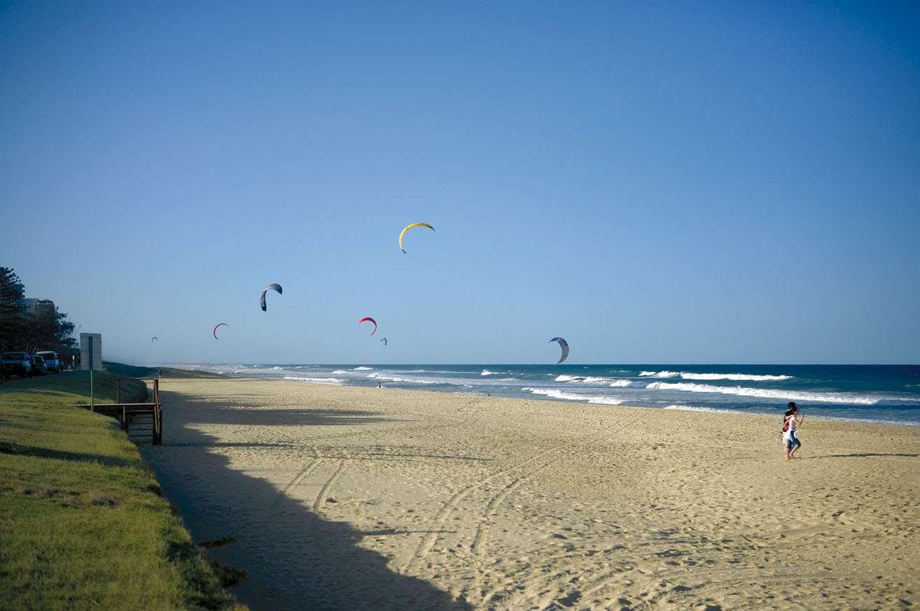 Beach-016