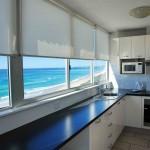 superior-kitchen-the-shore